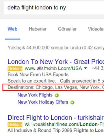 52792dc96db84 Google Ads AdWords Reklam - Anatolia System Yeni Medya Ajansı